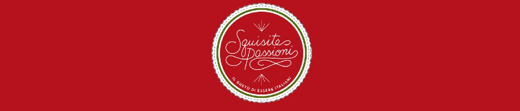 Squisite Passioni